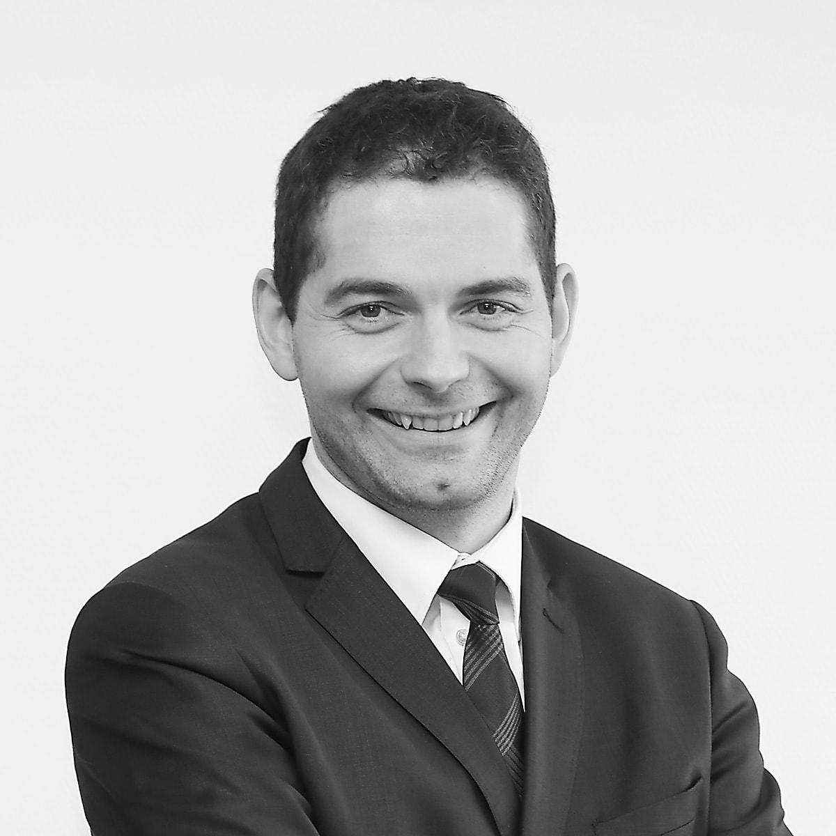 Emmanuel BITSCHENE