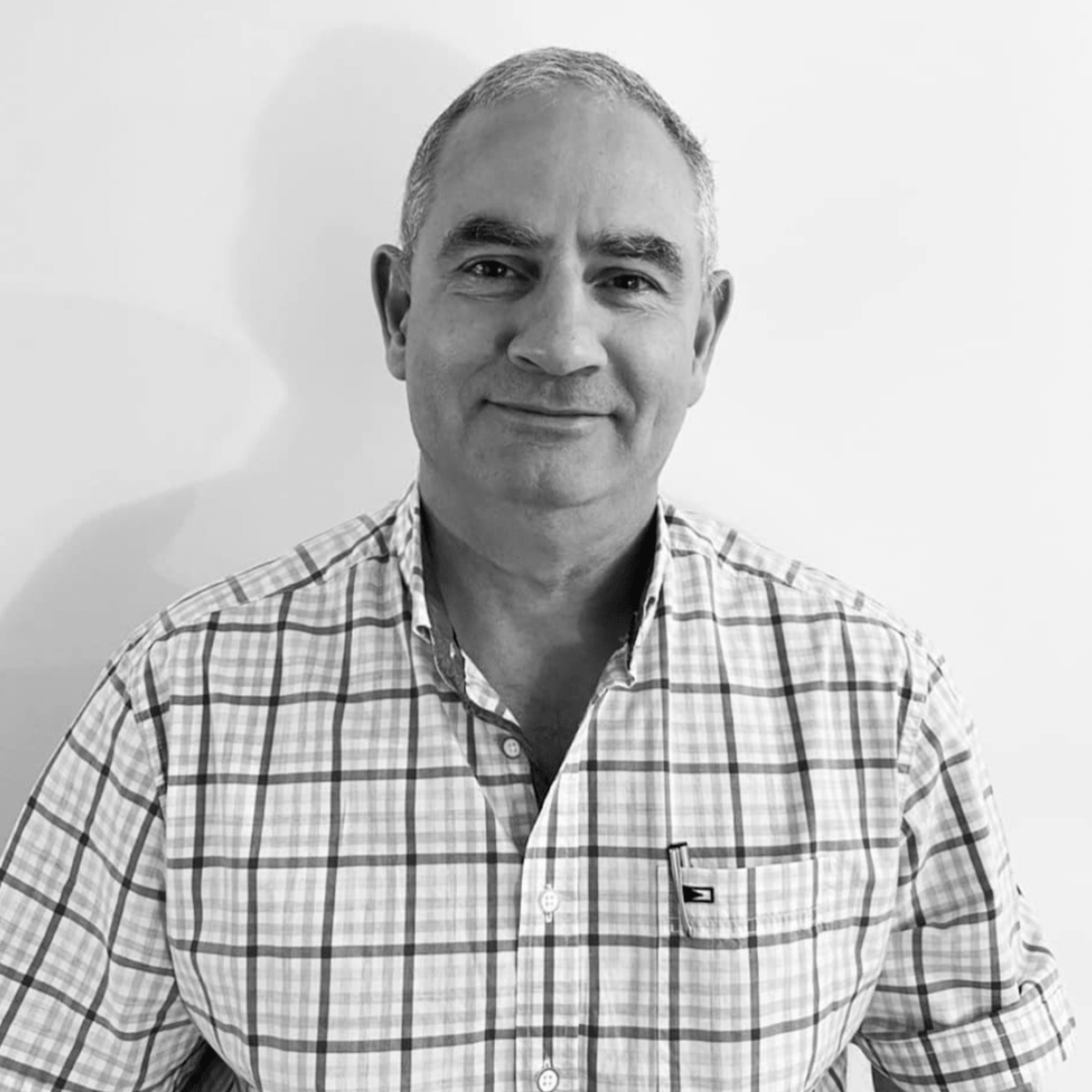 Francesco CONDELLO